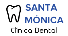 Clínica Santa Mónica